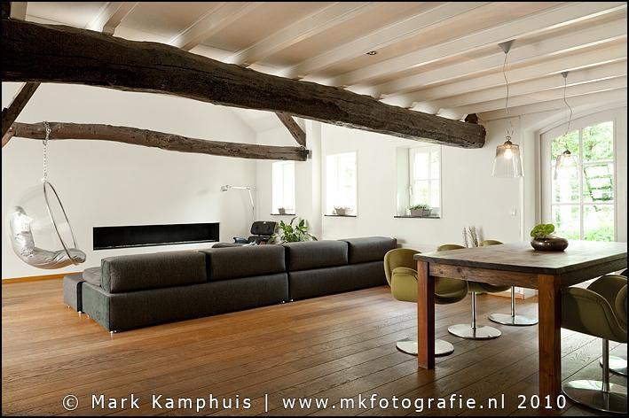 Mkfotografie for Boerderij interieur